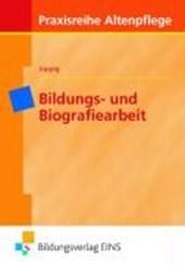 Bildungs- und Biografiearbeit