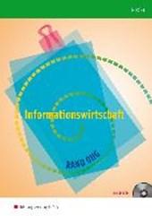 Informationswirtschaft. RAND OHG. Lehr- und Fachbuch. Nordrhein-Westfalen
