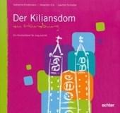 Der Kiliansdom zu Würzburg