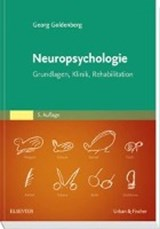 Neuropsychologie | Georg Goldenberg |