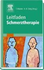 Leitfaden Schmerztherapie