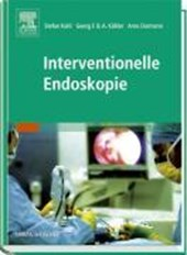 Interventionelle Endoskopie - Diagnostik und Therapie