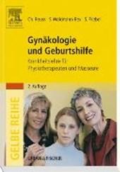 Reuss, C: Gynäkologie und Geburtshilfe