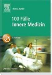 100 Fälle Innere Medizin