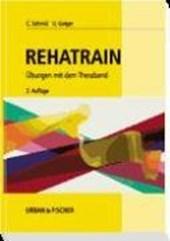 Rehatrain