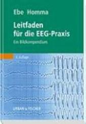 Leitfaden für die EEG-Praxis