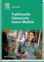 Traditionelle Chinesische Innere Medizin (TCIM)