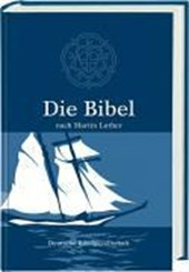 Die Bibel. Schulausgabe