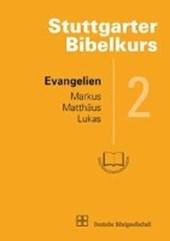 Mack, U: Evangelien