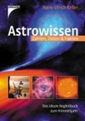 Astrowissen
