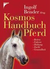 Kosmos Handbuch Pferd