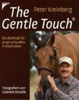 The Gentle Touch | Peter Kreinberg |