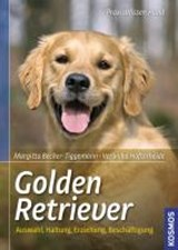 Golden Retriever | Margitta Becker-Tiggemann |