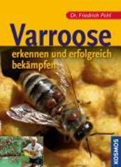 Varroose - erkennen und erfolgreich behandeln