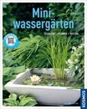 Miniwassergärten (Mein Garten)
