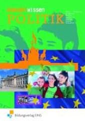 Kompaktwissen Politik. Lehr- und Fachbuch