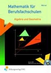 Mathematik für Berufsfachschulen