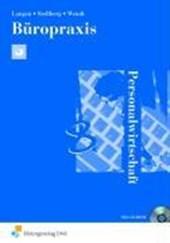 Büropraxis: Personalwirtschaft. Arbeitsbuch