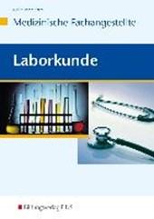 Laborkunde - Medizinische Fachangestellte