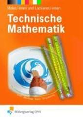 Technische Mathematik Maler/-innen und Lackierer/-innen
