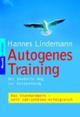 Autogenes Training | Hannes Lindemann |