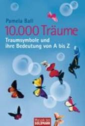 10.000 Träume