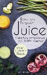 Juice | Rosemary Ferguson |