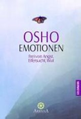 Emotionen | Osho |