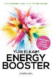 Energy-Booster