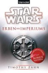 Star Wars(TM) Erben des Imperiums | Timothy Zahn |