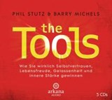 The Tools | Phil Stutz |