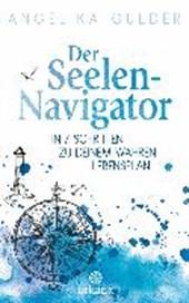 Gulder, A: Seelen-Navigator
