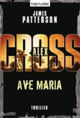 Ave Maria | James Patterson |