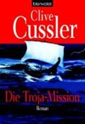 Die Troja-Mission