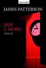 Der 1. Mord | James Patterson |
