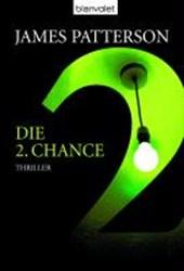 Die 2. Chance