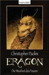 Eragon 03. Die Weisheit des Feuers