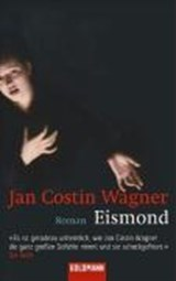 Eismond | Jan Costin Wagner |
