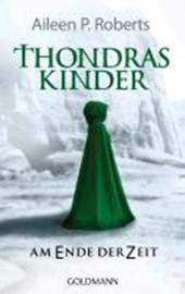 Thondras Kinder