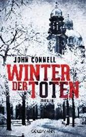 Winter der Toten