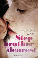 Stepbrother Dearest | Penelope Ward |