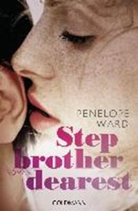Stepbrother Dearest | Ward, Penelope ; Brennberg, Julia |