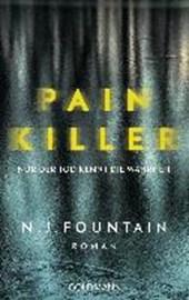 Fountain, N: Painkiller
