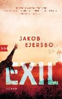 Exil | Ejersbo, Jakob ; Sonnenberg, Ulrich |