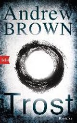Trost | Brown, Andrew ; Barth, Mechthild |