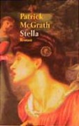 Stella | Patrick McGrath |