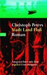 Stadt Land Fluß | Christoph Peters |