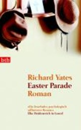 Easter Parade | Richard Yates |