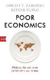 Poor Economics