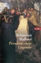 Preußen ohne Legende
